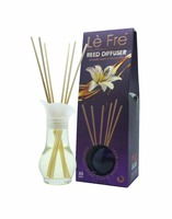 Wholesale air freshener top selling products in alibaba aromatherapy reed