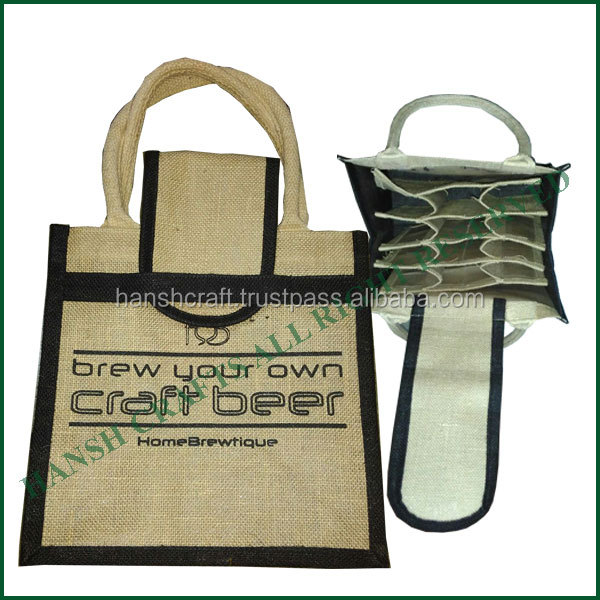 wine bottle bag 6 bottle wine bag wine bag