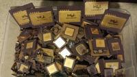 Buy Intel-Pentium-Pro-Processor-Scrap 186 / 286 / 386 / 486 in ...
