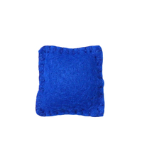 art & crafts l educational toy l decorative item l plush toy l blue square