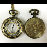 High quality and Hand made sport smart watch Pocket watch for daily use japan design