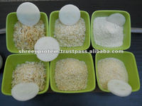 QUALITY DRIED WHITE ONION POWDER FROM INDIA