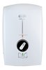 Centon Grande White Series Electric Instant Water Heater