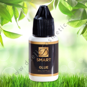 "Eyelash Extension Glue ""A"" type / SMART GLUE"