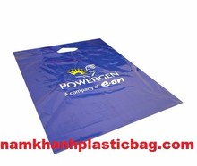 poly bag opaque no see inside Cambodia patch plastic bag