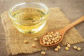 Wholesale 100% Pure Healthy Refined Soybean Oil