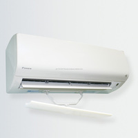 Easy using AC air deflector for office supply wholesale distributors