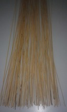 COCO BROOM STICKS/ COCO LEAF STICK FROM VIETNAM