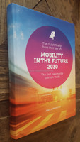 Mobility in the future 2030