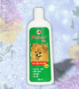 Bath Oil Palma Pro 300ml For Dog & Cat/Pet Cleaning & Grooming Products