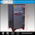 Smart money steel security lock safe box for home safe - KCC 240 EV