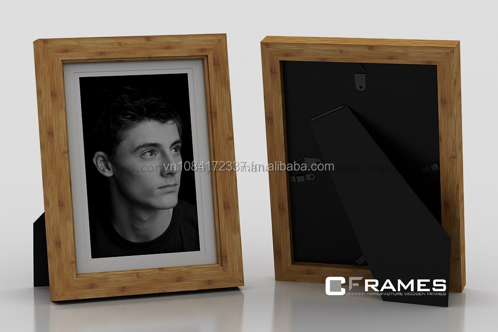Wholesale picture frame J15