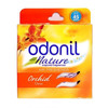 Odonil Orchid dew Air fresheners Lasts upto 30 days