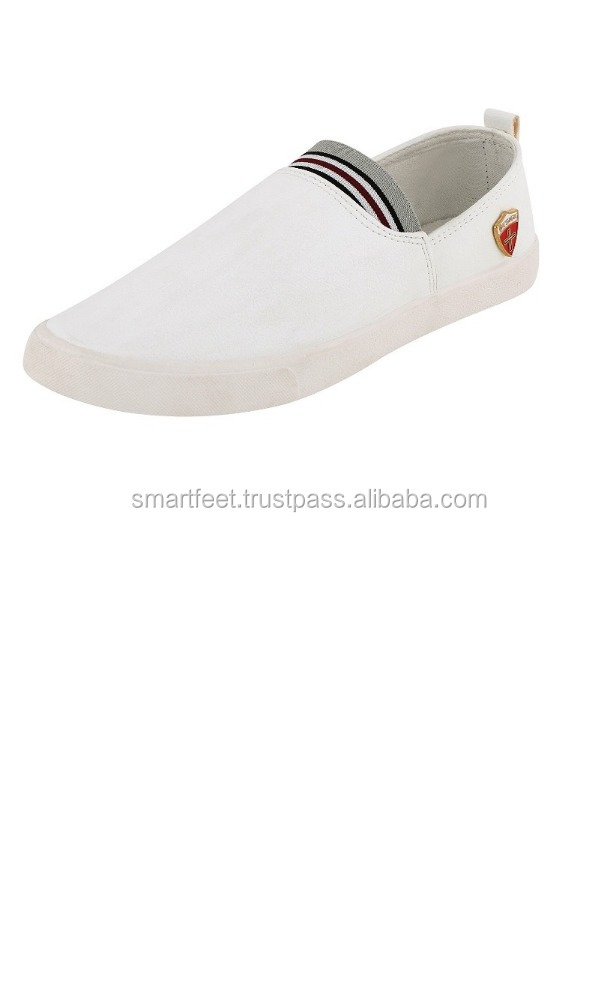 thick sole white sneaker canvas shoe
