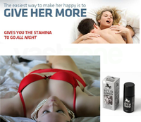 Stud 5000 Male Premature Delay Spray Sex Power Prolong for Men
