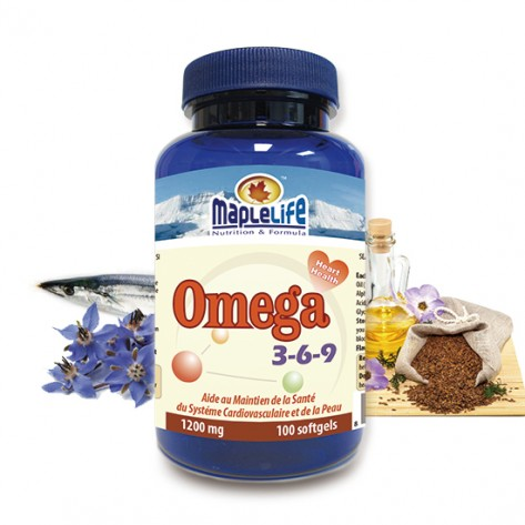 GMP High Quality Omega 3 Fish Oil Capsules Benefits For Persons
