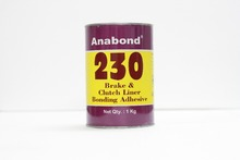 ANABOND BRAKE SHOE BONDING ADHESIVE