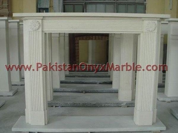 marble-fireplaces-white-beige-black-gold-marble-23.jpg