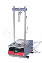 Laboratory Marshal Stability Test Apparatus,Asphalt Marshall Stability Test Machine with Digital Readout