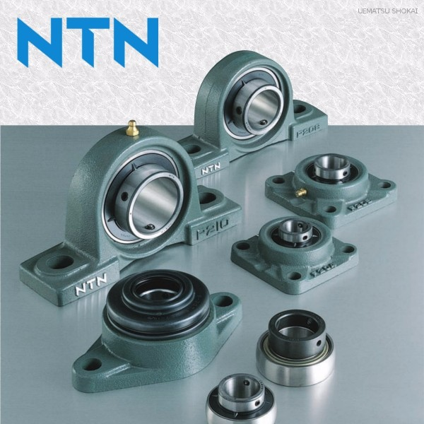 Reliable and High quality NTN 6000ZZ bearing made in Japan
