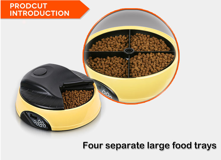4 Meal Tray Electronic Programmable Automatic Feeder .png