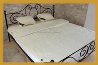 Wool Bedding Set Quilt pillow undernedding