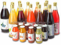 High quality 100% pure grape juice brands in good condition