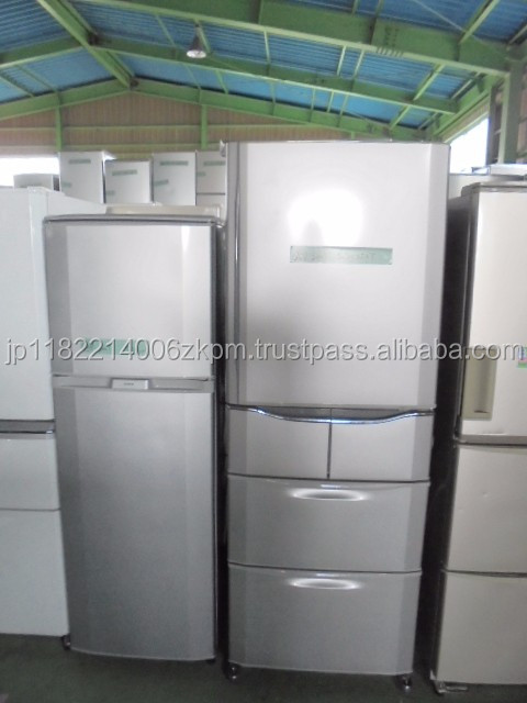 High quality and Fashionable mitsubishi 6door refrigerator at reasonable prices