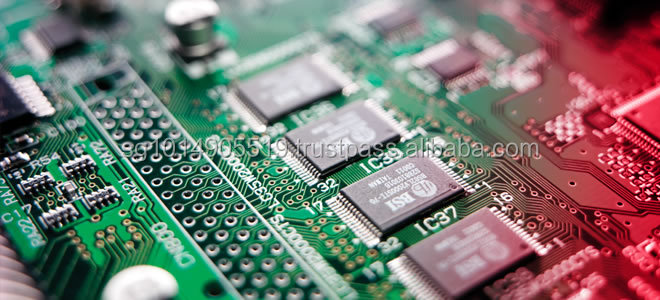 PCB Fabrication/PCB Design/PCB Assembly/FPC