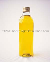 corn oil for frying