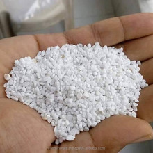 White limestone granular 2-3mm for feed, CaCO3 content min 98%