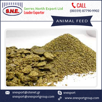Good Quality Rapeseed Meal for Animal Feed at Top Selling Price