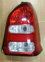 TAIL LIGHT ASSY. SUITABLE FOR MARUTI ALTO