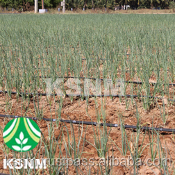 Irrigating Lines for Farming