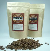 Fresh roasted - premium coffee from Vietnam