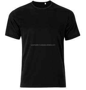custom dry fit 100% polyester spandex mens polo/t shirt
