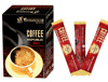 /product-detail/3-in-1-instant-coffee-mix-oem-coffee-instant-coffee-ingredients-50031118764.html