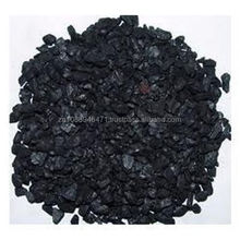 Anthracite Coal Calcined Anthracite Coal