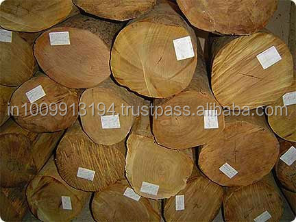 Excellent Quality & Reasonable Price for Sandalwood Essential Oil