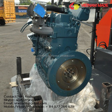 KUBOTA ashok leyland diesel engine for sale V2403-M-DI-TE-CK3T
