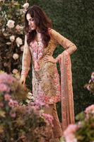 Designer Replica Lawn ,Linen,Cotton suits