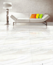 india Building Construction Materials, Soluble Salt Full Polished Porcellanato Porcelain Tile exp ly-9103