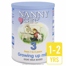 NANNY CARE GROWING UP MILK 400 GM