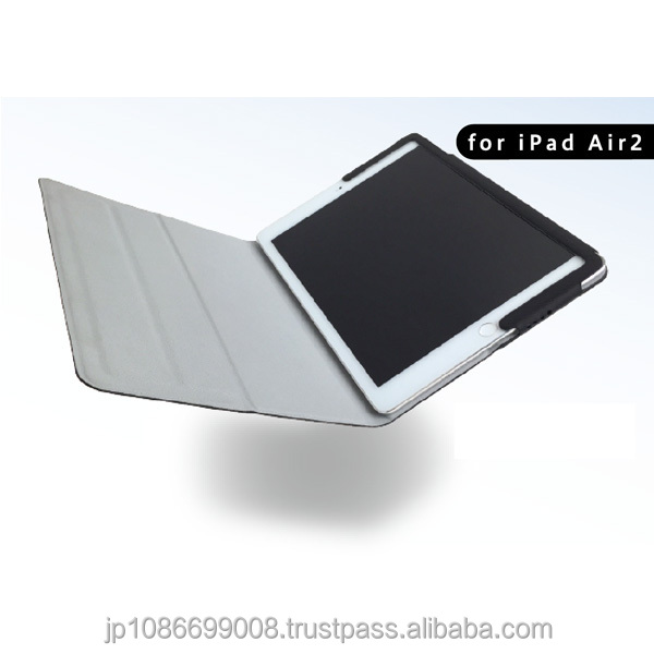 Luxury new for ipad air2 case at low prices , OEM available