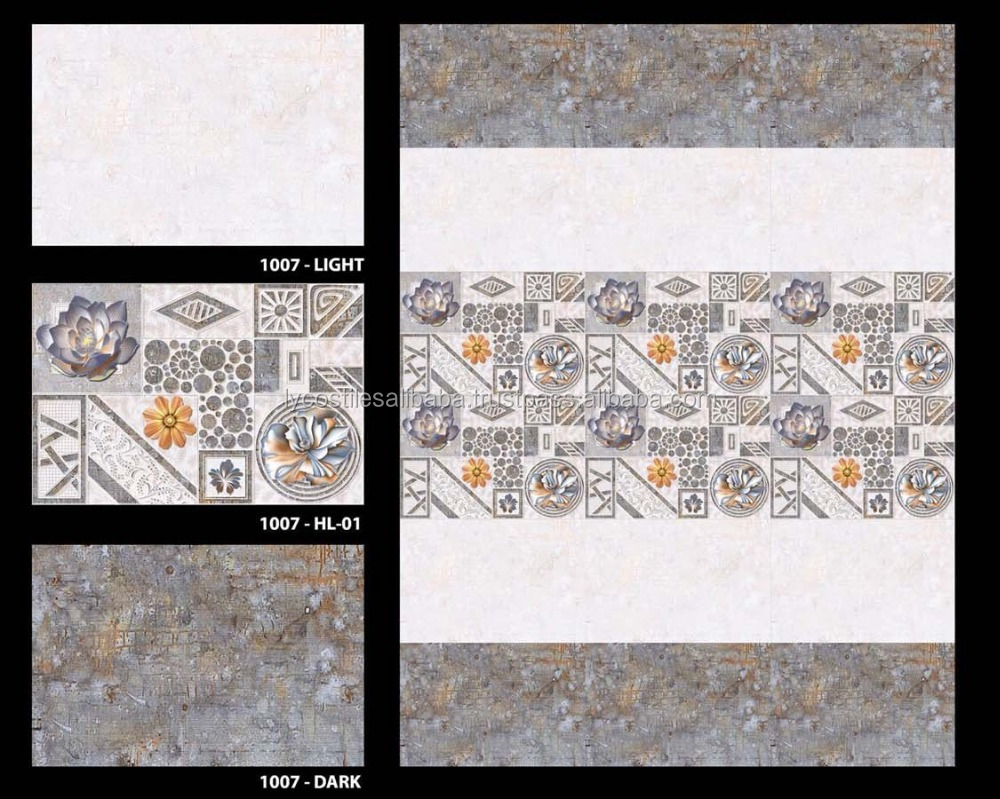 ceramic glazed wall tile 200 x 300 mm,Ceramic Wall Tiles 300x600MM exp-AB-(13)