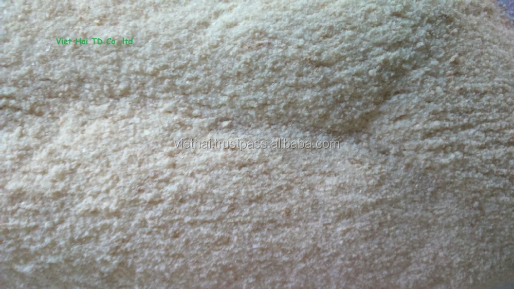High quality Gamma Aminobutyric acid (GABA) 70% - 90% - 95% for comestic/ food/pharmaceutical