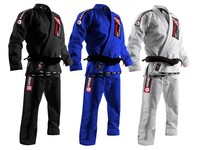 Made in Pakistan Bjj gi,Made in Pakistan Bjj Kimono,Made in Pakistan Bjj uniform