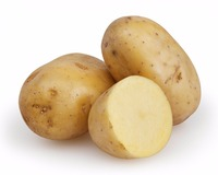Vietnam origin potato 2016 new crop with wholesale
