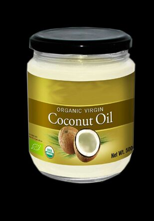 Skin Care & Body Massage,Cosmectics Use and Fruit Oil Product Type Extra Virgin Coconut Oil