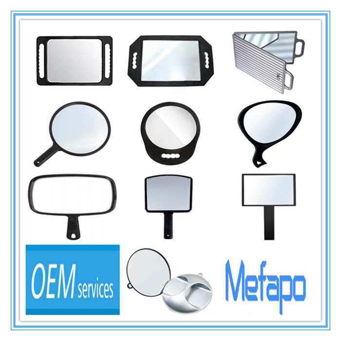 OEM Custom Promotional Dressing Mirror